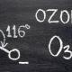 desinfeccion ozono vehículos